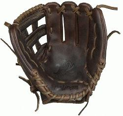 ies 11.75 inch Baseball Glove (Right Handed Throw) : The Nokona X2 Elite is No