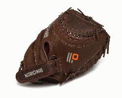 okona's elite performance, ready-for-play, position-specific series. The X2 Elite&trade