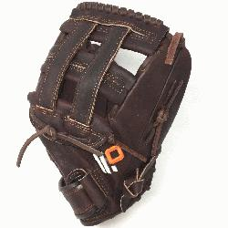 r Closed Back H-Web Adjustable Velcro Wrist S