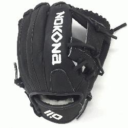 Nokonas all new Supersoft Series gloves are made from premium top-grain steerhide leather and f