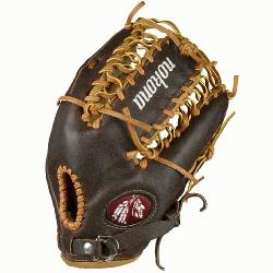 kona Youth Alpha Select S-300T Baseball Glove 12.25 inch (Right Han