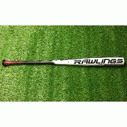 pRawlings 5150 BBCOR Baseball Bat USED 33 inch 30 oz./p