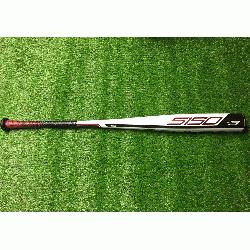 wlings 5150 BBCOR Baseball Bat USED 33 inch 30 oz./p