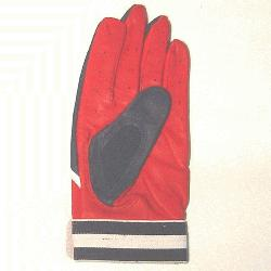wlings Authentic Batting Gloves/p
