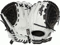 HIGH SCHOOL LEVEL FASTPITCH SOFTBALL PLAYERS, these bal