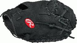 r Preferred Catchers Mitt from Rawlings Rawlings features the One Piece Closed Web, which