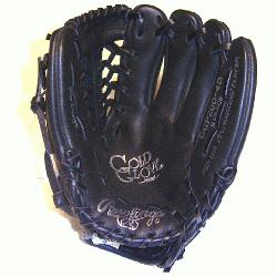 Series 11.5 Modified Trap-eze Web Black b
