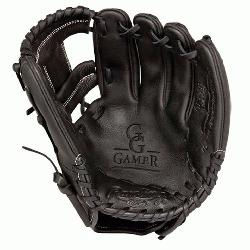 5B Gold Glove Gamer 11.75 inch Baseball Glove (Right Ha