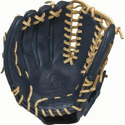Rawlings GXLE127NC Gamer XLE Series 12.75 inch Baseball Glove (Right Handed Throw) : Th