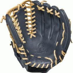 7NC Gamer XLE Series 12.75 inch Baseball Glove (Right Handed Throw) : The Gamer XLE series feat