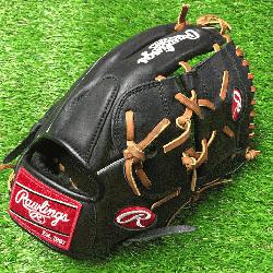 206-9B Gamer Series 12 inch Baseball Glove./p
