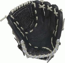 -leather mens Baseball glove Tenness