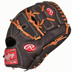Series XP GXP1200MO Baseball Glove 12 inch (Righ
