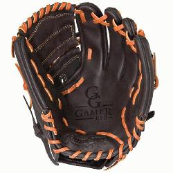 Series XP GXP1200MO Baseball Glove 12 inch (Right Handed Throw) : The Gamer XLE series f