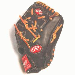 es XP GXP1200MO Baseball Glove 12 inch (Right Handed Throw) : The Gamer XLE series features PORON