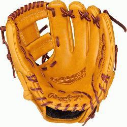 panAdd some style to your game with the Gamer XLE ball glove! With bold-