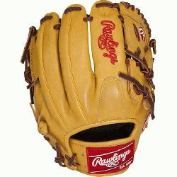 your game with the Gamer XLE ball glove With bold-brightly co