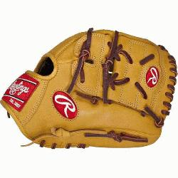 dd some style to your game with the Gamer XLE ball glove