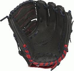 o your game with a Gamer™ XLE glove! With bol