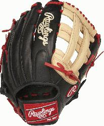 ome color to your game with a Gamer™ XLE glove! With bold, brightly-colored leather s