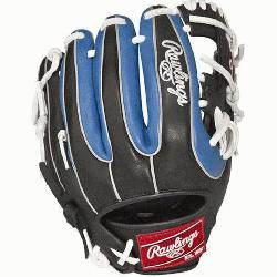 olor to your game with a Gamer XLE glove With bold brightlycolored leather shells Game