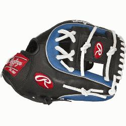 d some color to your game with a Gamer XLE glove With bold brig