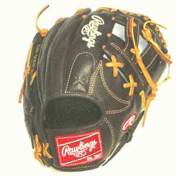 wlings Gamer XP Mocha GXP1125MO Baseball Glove 11.25 Inch (R