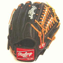 Gamer XP GXP1150MO Baseball Glove 11.5 inch Right Handed Throw The Gamer XLE series features PORO