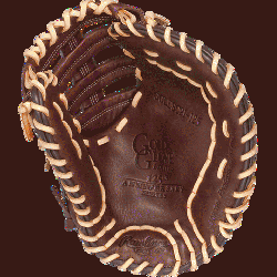 For 125 years Rawlings has brought you, The Finest in the Field gloves. To celebrate the