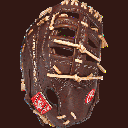 5 years Rawlings has brought you, The Finest in the Field gloves. To celebrate the 125 years o
