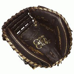 of 130 years of Rawlings&rsq