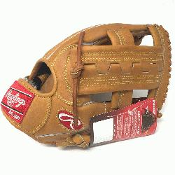 Ballgloves.com exclusive PRORV23 worn by many great third ba