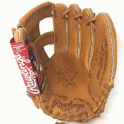 ngs Ballgloves.com exclusive PRORV23 worn by many great third baseman including Rob