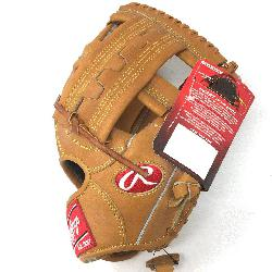 lgloves.com exclusive PRORV23 worn by many great