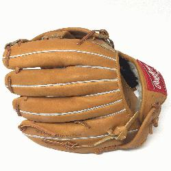 awlings Ballgloves.com exclusive PRORV23 worn by many great third baseman