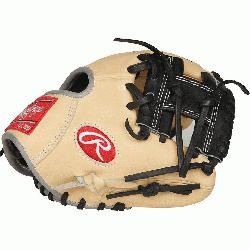 ctice glove designed to improve defensive skills and