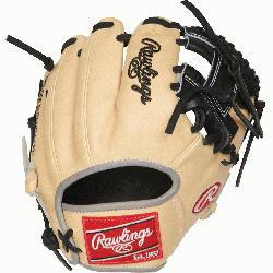 tice glove designed to