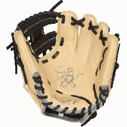 Practice glove designed to improve defensive skills and awareness Constructed from the top 5%