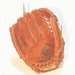 Hide Made in USA Baseball Glove PRO-1MTC (Lef