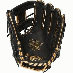 ucted from Rawlings' worl