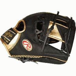 from Rawlings' world-