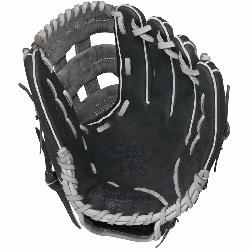 Dual Core technology the Heart of the Hide Dual Core fielder% gloves