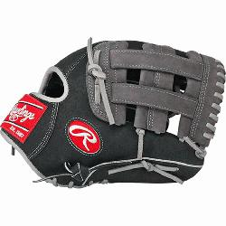 d Dual Core technology the Heart of the Hide Dual Core fielder% gloves are designed with position-