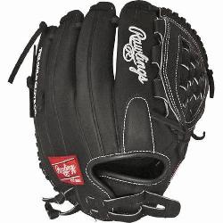 glove is a meaning softball players have never truly understood. Wed like to introduce to
