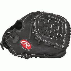 ke a glove is a meaning softball players have never truly understood. Wed like to introduce to yo