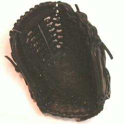 gs Heart of the Hide PRO12MTM 12 Inch Baseball Glove w Mesh