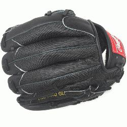 Heart of the Hide 11.5 inch Pro Mesh Baseball Glove (Right Handed Thr