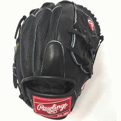 art of the Hide 11.5 inch Pro Mesh Baseball Glove (Right Handed Throw) : The PRO2009M Pro Mesh