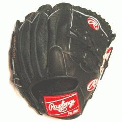 f the Hide 11.5 inch Pro Mesh Baseball Glove (Right Handed Throw) : The PRO2009M