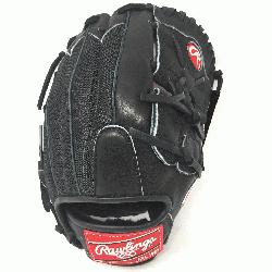 f the Hide 11.5 inch Pro Mesh Baseball Gl